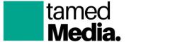 tamed Media